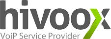 Hivoox Telecom